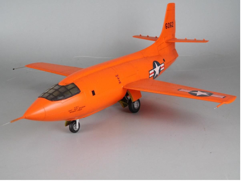 ベルX-113