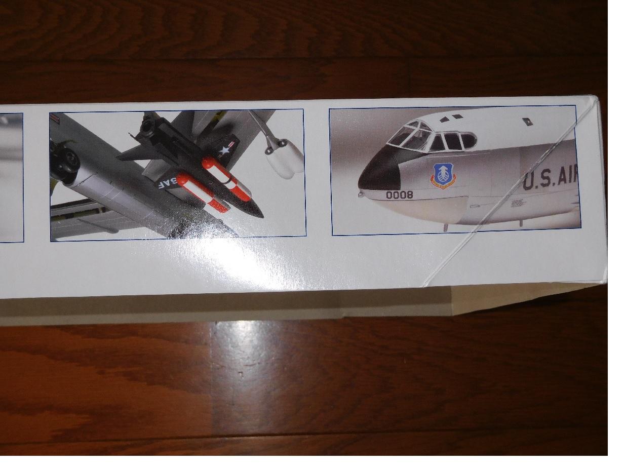 B-52BwithX-1512