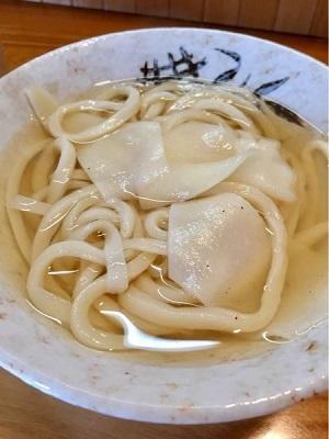 井とし (2)