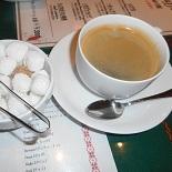 1-16 セットコーヒー