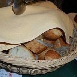 1-13 パン