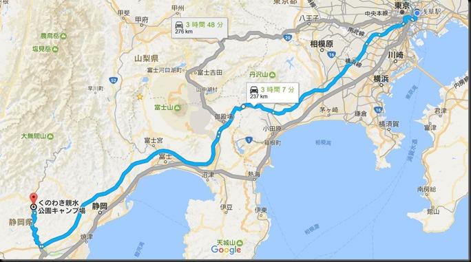 kunowaki201703-1