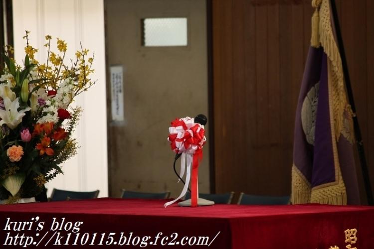 20170317卒業式 (1)