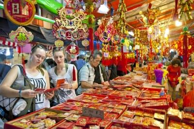 CNY_Chinatown_HR_02_Fotor.jpg