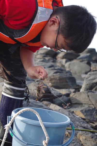 釣り 魚2