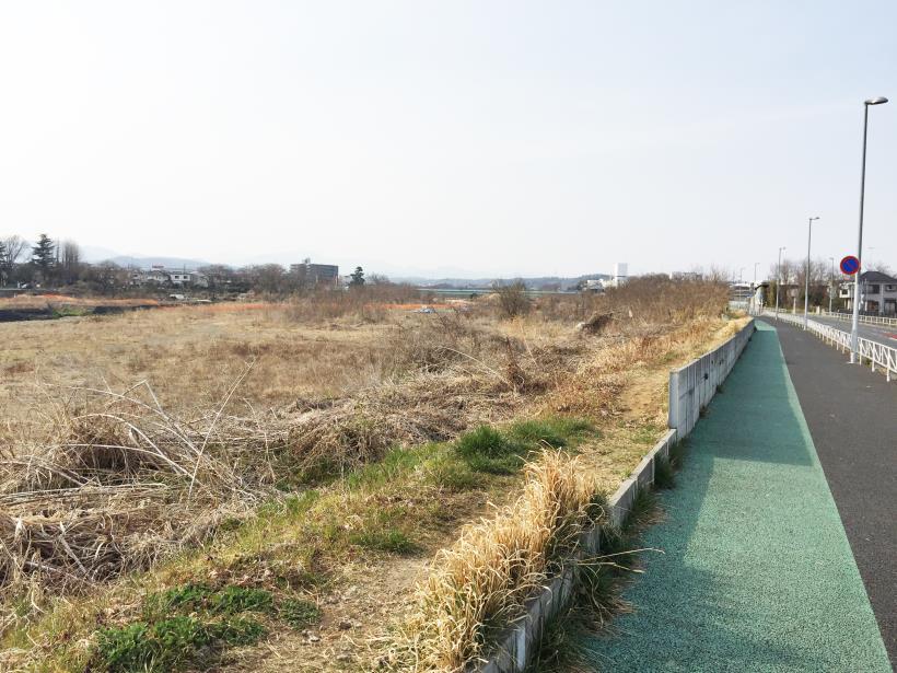 asakawasagan02.jpg