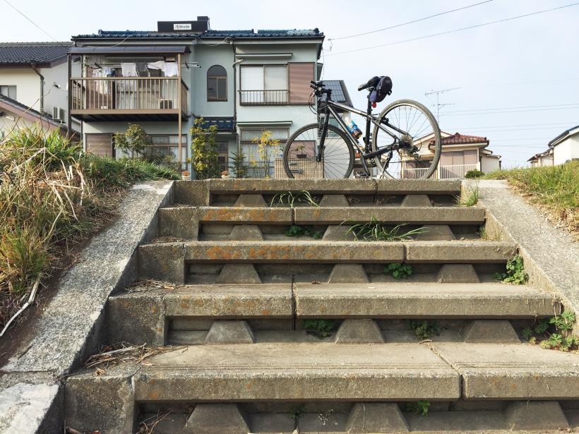 asakawasagan24.jpg