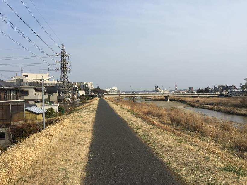 asakawasagan31.jpg
