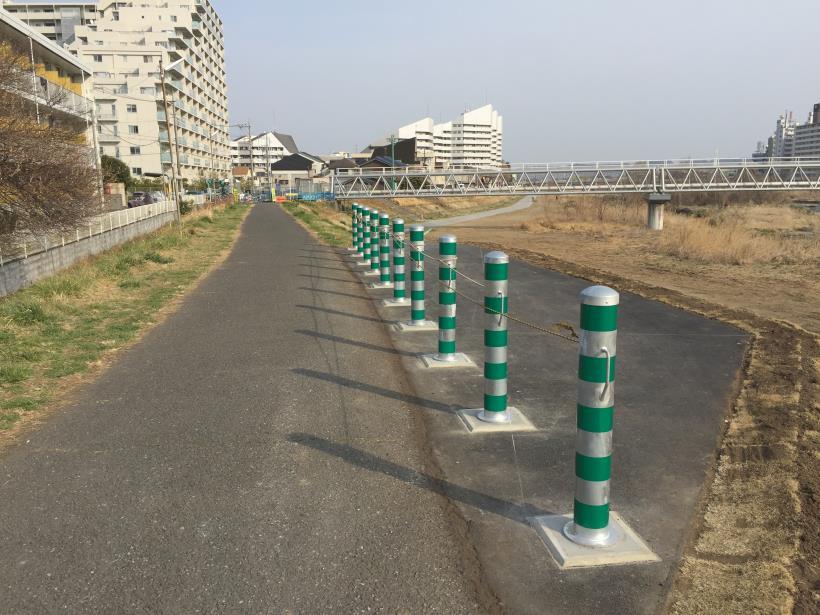 asakawasagan35.jpg