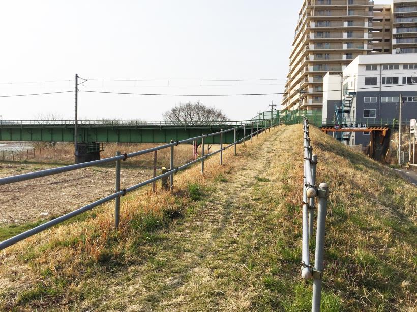 asakawasagan43.jpg