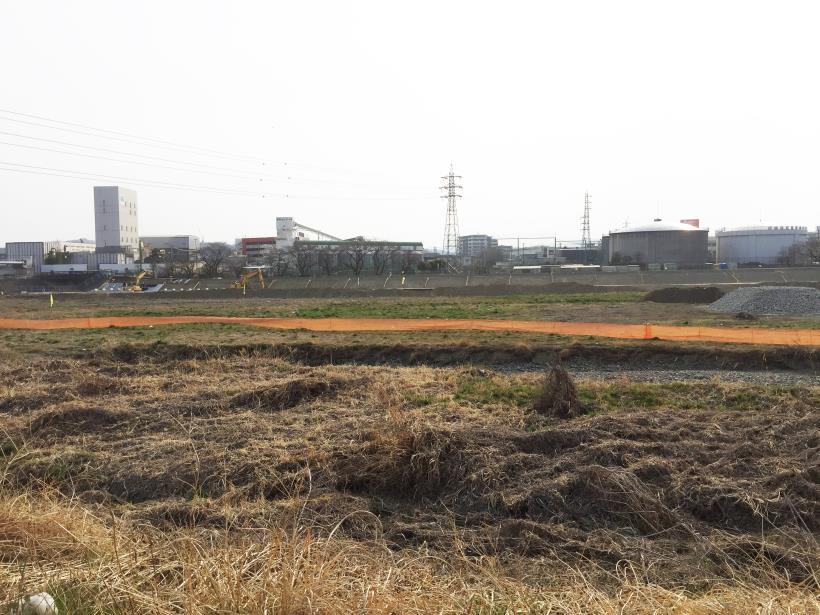 asakawasagan45.jpg