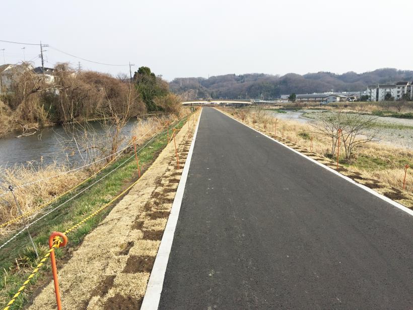 asakawasagan52.jpg