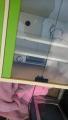 テレビ台、テレビデオ、ビデオデッキ、ウォーキングマシン、チャイルドシート、ベビー用品複数 引取i