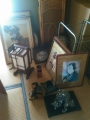 置物、花器、茶器、着物、アクセサリー、小家電類、レトロ家電、螺鈿座卓、小家具類、小物、人形、その他 i7