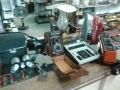 置物、花器、茶器、着物、アクセサリー、小家電類、レトロ家電、螺鈿座卓、小家具類、小物、人形、その他 i2