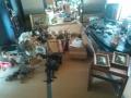 置物、花器、茶器、着物、アクセサリー、小家電類、レトロ家電、螺鈿座卓、小家具類、小物、人形、その他 i