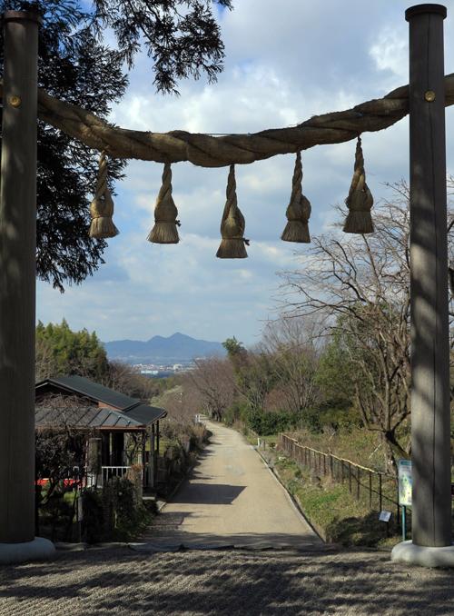 170225桧原神社