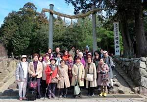 170304桧原神社