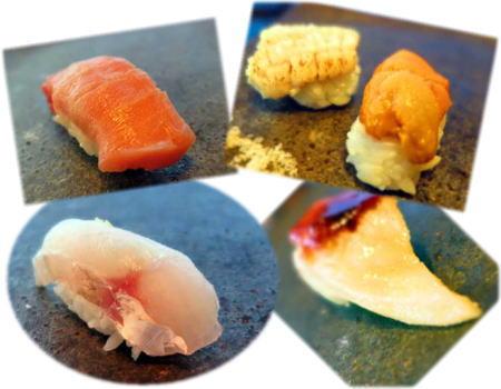 170311寿司2