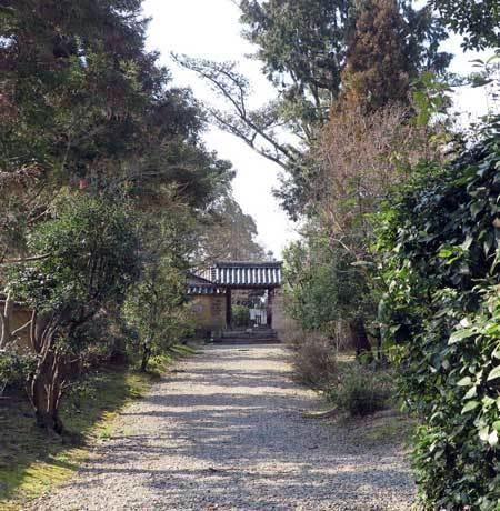 170316海龍王寺