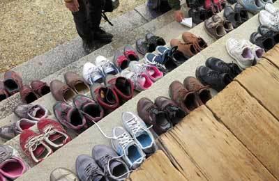 170323靴