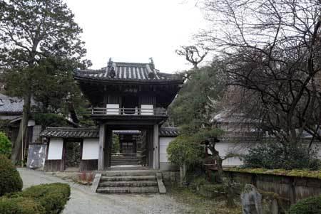 170330光雲寺門