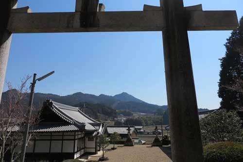 170404八咫烏神社