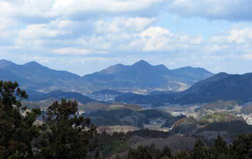 1703松山城跡