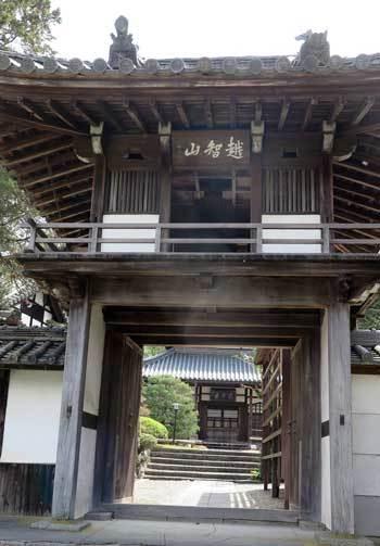 170406光雲禅寺