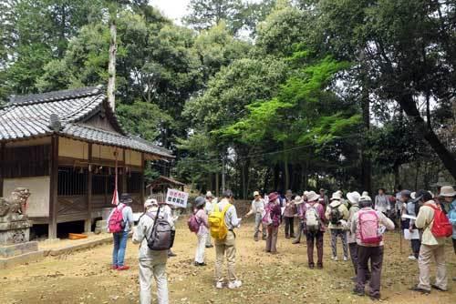 170420東大谷日女命神社