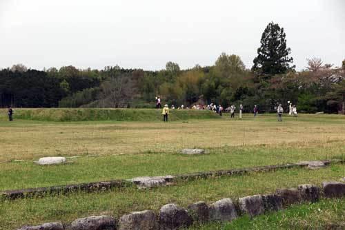 170420山田寺跡2