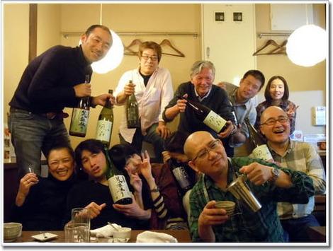12.11.11記念撮影