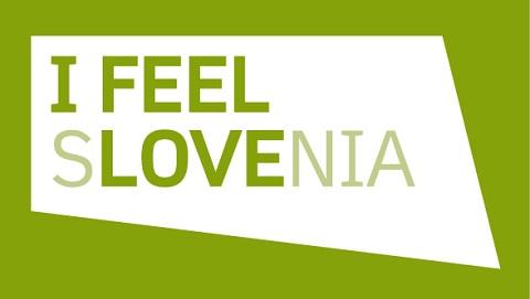 愛のある国スロヴェニア