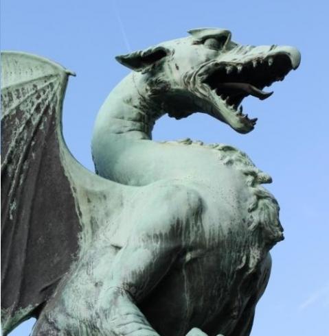 リュブリャナドラゴン2