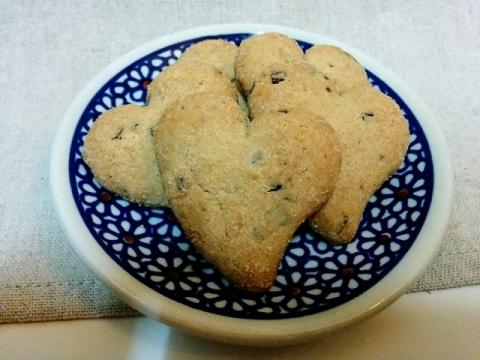 イタリア製バリラ社の美味しいクッキー ムリーノビアンコ クロリチーニ3