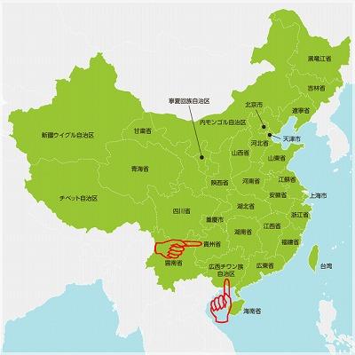 map_off_2017032721274039b.jpg
