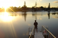 Gold Coast2