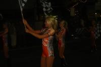 F1 Gold Coast