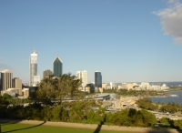 Perth1.jpg