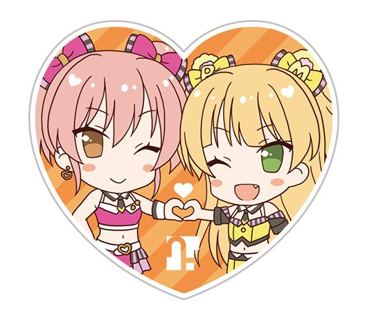 rm_pckey_heart.jpg