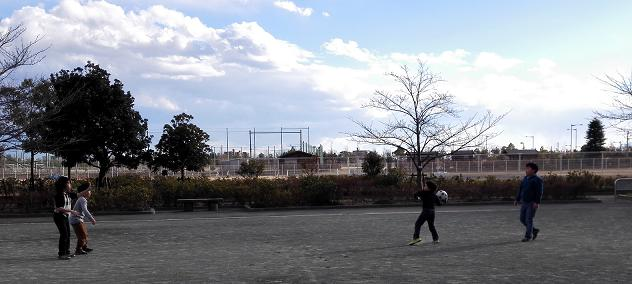 201702公園⑤