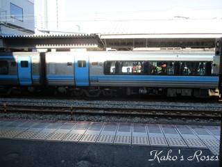 s-IMG_2706k1.jpg