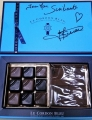 0170213chocolate.jpg