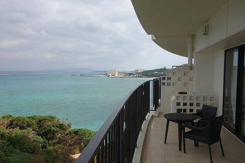 ホテルモントレ沖縄スパ&リゾート7