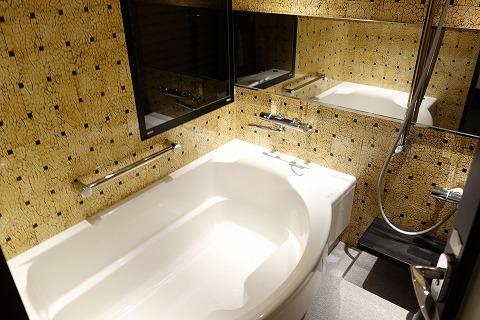 ホテルモントレ沖縄スパ&リゾート2