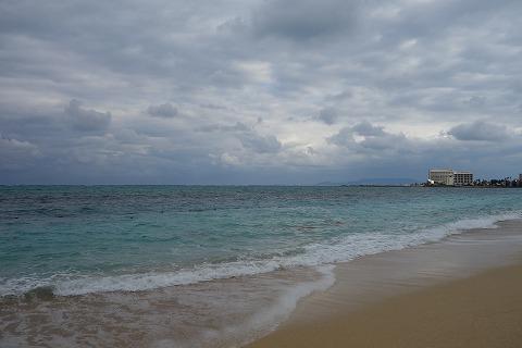 ホテルモントレ沖縄スパ&リゾート4