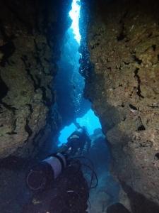 17-03-10 沖縄ツアー トンネル
