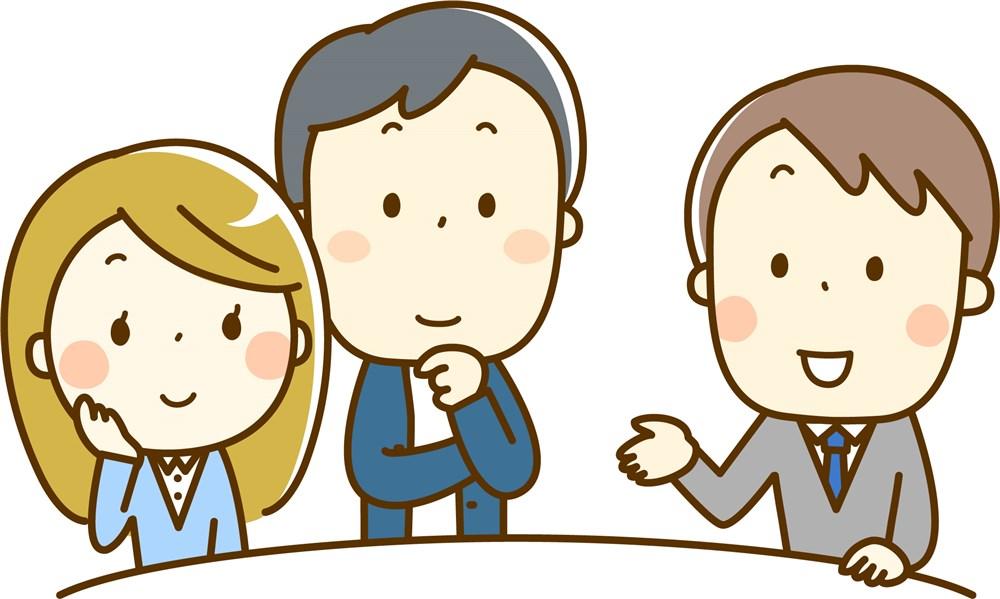 保険の無料相談でポイントを獲得する方法を徹底解説!