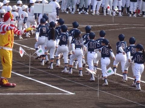 神山ルーキーズ少年野球部 blog ...