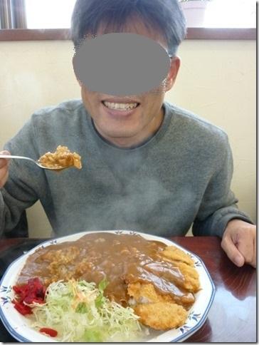 201701冬旅信州10すみれちゃんランチ-14